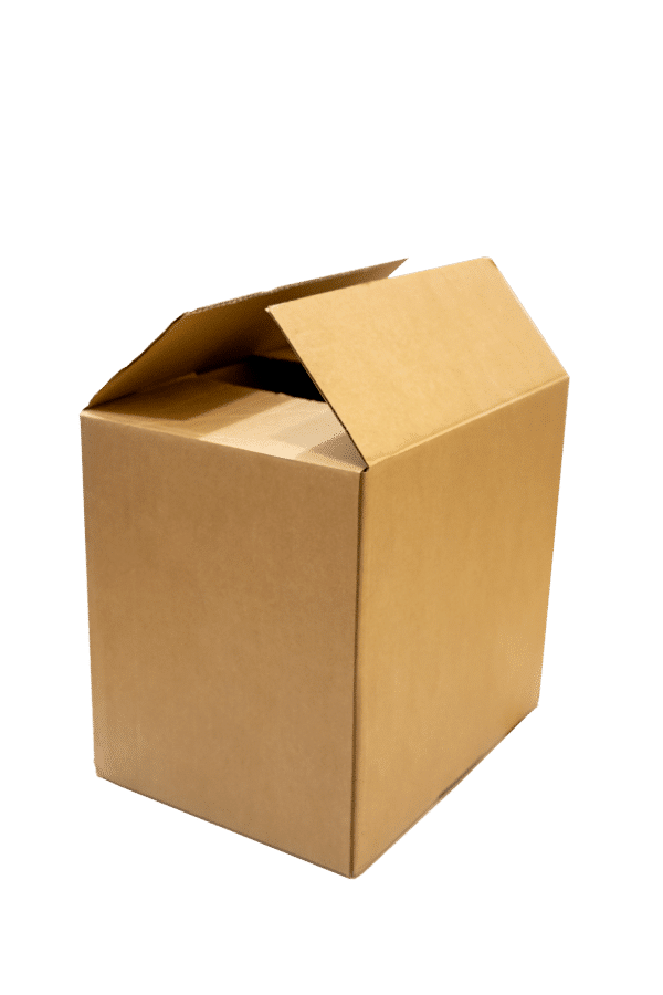 Carton bio